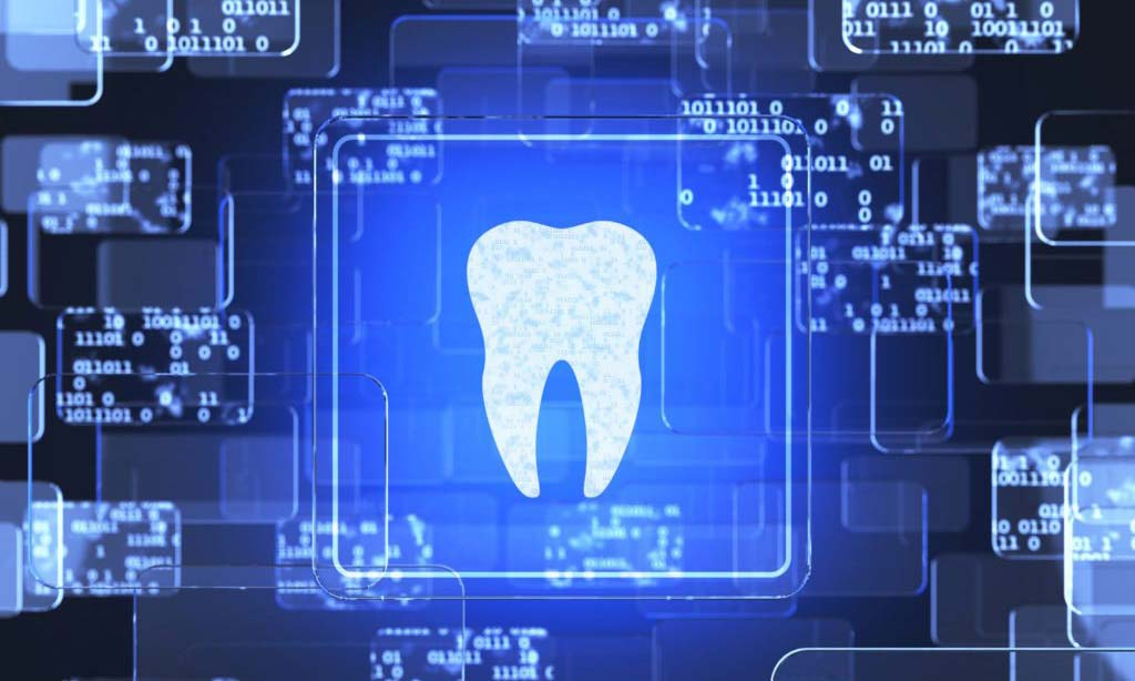 8 Dental Industry Trends and How They Can Help Your Business