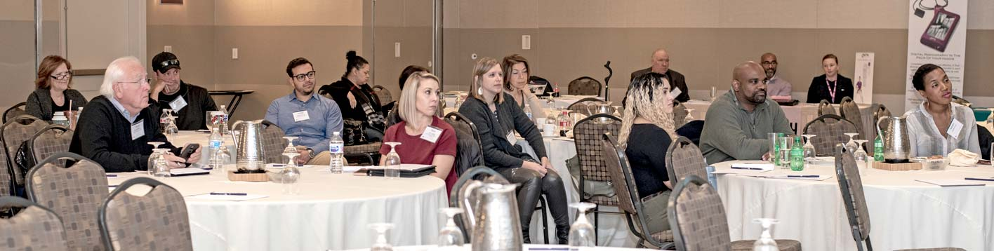 Arminco, Inc. Sponsors Continuing Education Course for Dentists
