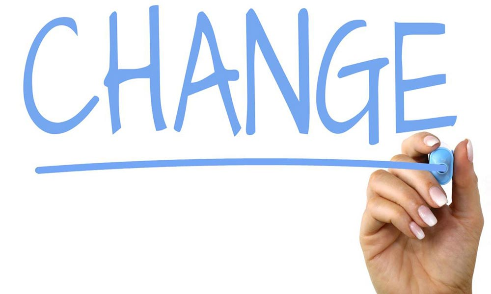 Simple and Successful Ways to Encourage Change in Your Dental Practice