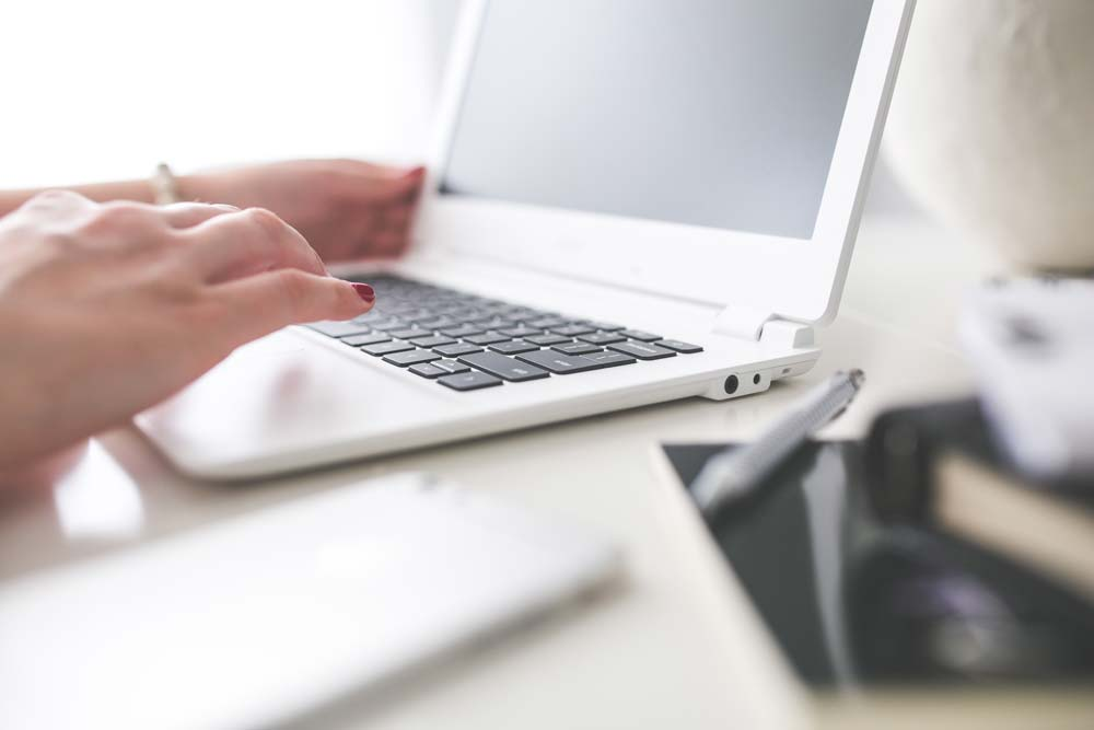 Why Your Patients Can't Find Your Dental Practice Online