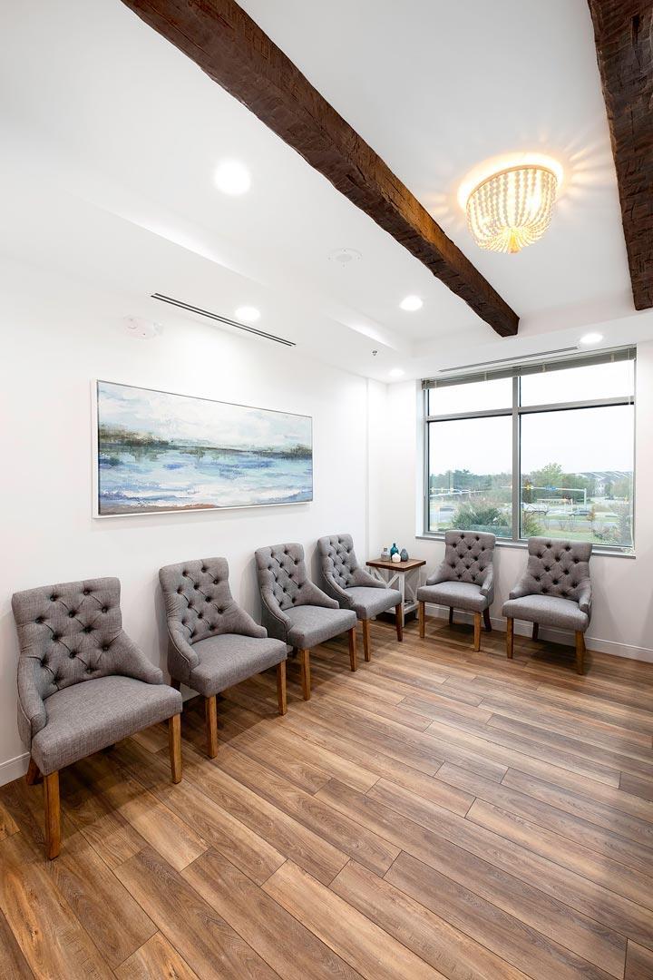 pinebrook-dentistry